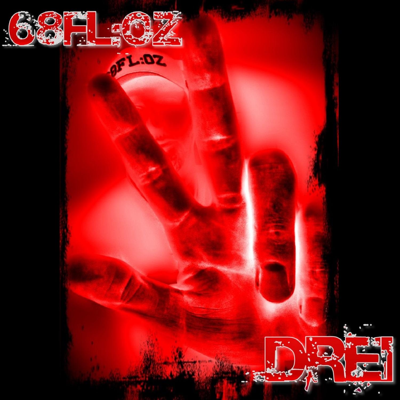 68FL:OZ – DREI