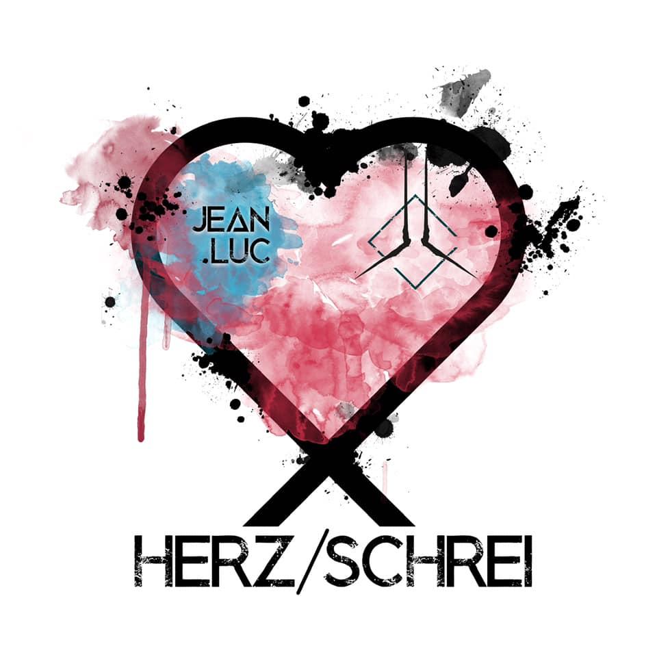 Jean.Luc – Herz/Schrei
