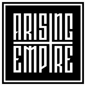 https://arising-empire.com
