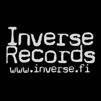 https://www.inverse.fi