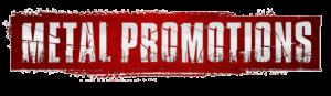 http://www.metal-promotions.de